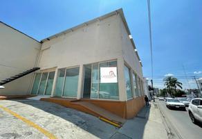 Foto de local en renta en plan de ayala 100, plan de ayala, cuernavaca, morelos, 0 No. 01