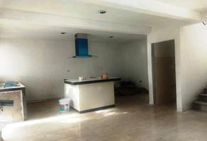 Foto de casa en venta en plan de ayala 1048, plan de ayala, cuautla, morelos, 13651217 No. 01