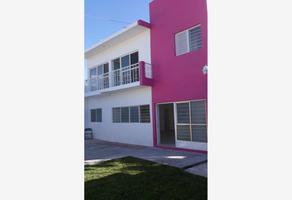 Foto de casa en venta en plan de ayala 1326, plan de ayala, cuautla, morelos, 17199417 No. 01