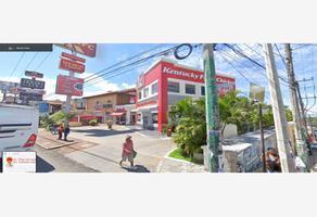 Foto de local en venta en plan de ayala 1759, jacarandas, cuernavaca, morelos, 19209052 No. 01