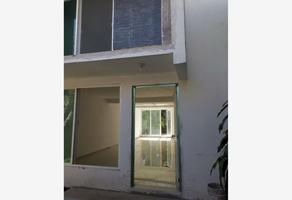 Foto de casa en venta en plan de ayala 2, ampliación plan de ayala, cuautla, morelos, 0 No. 01