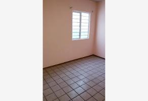 Foto de casa en venta en plan de ayala 2019, rinconada auditorio, zapopan, jalisco, 0 No. 04