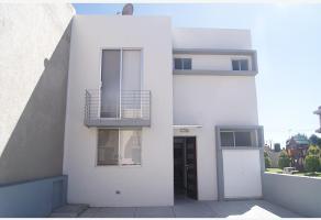 Foto de casa en renta en plan de ayala 4013, bello horizonte, puebla, puebla, 0 No. 01