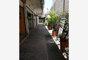 Foto de local en venta en plan de ayala 50, chapultepec, cuernavaca, morelos, 12911830 No. 01