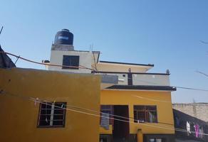 Foto de casa en venta en plan de ayala 702, ampliación plan de ayala, cuautla, morelos, 6737723 No. 01