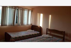 Foto de casa en venta en  , plan de ayala, cuautla, morelos, 15259326 No. 01