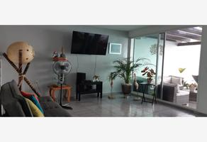 Foto de casa en venta en  , plan de ayala, cuautla, morelos, 0 No. 01