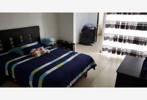Foto de casa en renta en  , plan de ayala, cuautla, morelos, 7613799 No. 01