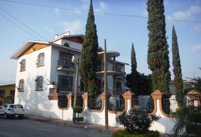 Foto de casa en venta en  , plan de ayala, cuautla, morelos, 9694698 No. 01