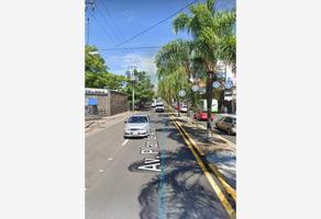 Foto de terreno habitacional en venta en  , plan de ayala, cuernavaca, morelos, 0 No. 01