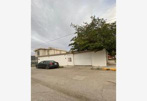 Foto de casa en venta en plan de ayala , el dorado, juárez, chihuahua, 21896921 No. 01