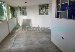 Foto de casa en renta en plan de ayala , el vergel, cuernavaca, morelos, 15589369 No. 01