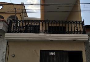 Foto de casa en venta en plan de ayala , emiliano zapata, celaya, guanajuato, 0 No. 01