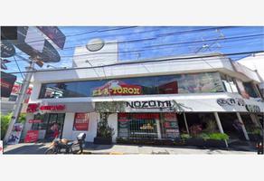 Foto de local en venta en plan de ayala esquina potrero v , jacarandas, cuernavaca, morelos, 19010884 No. 01