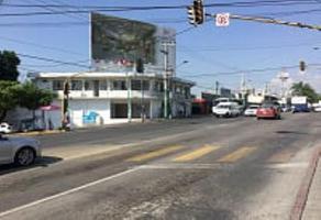 Foto de local en renta en plan de ayala esquina teopanzolco 00, jacarandas, cuernavaca, morelos, 0 No. 01