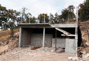 Foto de terreno habitacional en venta en  , plan de ayala infonavit, morelia, michoacán de ocampo, 0 No. 01