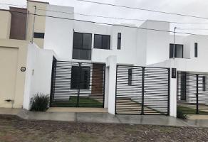 Foto de casa en renta en plan de ayala , la magdalena, tequisquiapan, querétaro, 0 No. 01