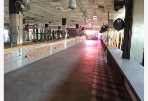 Foto de edificio en renta en plan de ayala , plan de ayala, cuernavaca, morelos, 12694212 No. 01