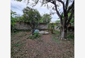 Foto de terreno habitacional en venta en plan de ayala , plan de ayala, tuxtla gutiérrez, chiapas, 0 No. 01