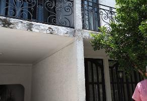 Foto de casa en venta en plan de ayala , revolución, san pedro tlaquepaque, jalisco, 0 No. 01