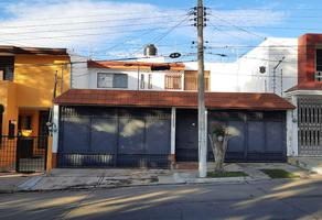 Foto de casa en renta en plan de ayala , revolución, san pedro tlaquepaque, jalisco, 0 No. 01