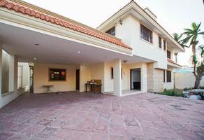 Foto de casa en venta en  , plan de ayala sur, mérida, yucatán, 17765595 No. 01