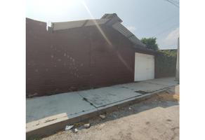 Foto de casa en renta en  , plan de ayala, tuxtla gutiérrez, chiapas, 0 No. 01