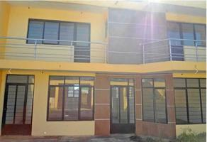Foto de casa en venta en  , plan de ayala, uruapan, michoacán de ocampo, 10068993 No. 01