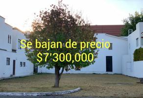 Foto de terreno habitacional en venta en plan de ayutla 1, la providencia, metepec, méxico, 19384258 No. 01