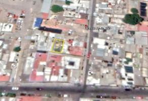 Foto de terreno habitacional en venta en plan de ayutla , guadalupe, aguascalientes, aguascalientes, 0 No. 01