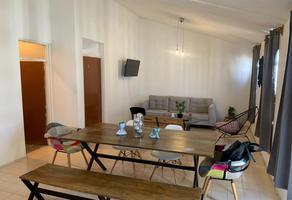 Foto de casa en venta en plan de ayutla , zona centro, aguascalientes, aguascalientes, 0 No. 01