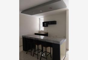 Foto de departamento en venta en plan de celaya 15, francisco villa, mazatlán, sinaloa, 17692790 No. 01