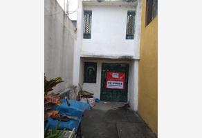Foto de casa en venta en plan de guadaluoe 207, revolución 3er sector, san pedro garza garcía, nuevo león, 0 No. 01