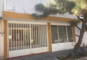 Foto de casa en venta en plan de guadalupe 3318, revolución, san pedro tlaquepaque, jalisco, 0 No. 01