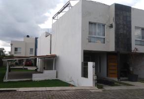 Foto de casa en venta en plan de guadalupe 3930, residencial revoluci?n, san pedro tlaquepaque, jalisco, 5971600 No. 01