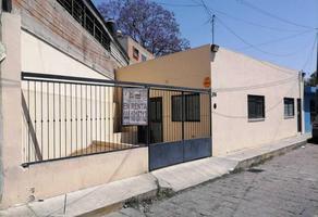 Foto de oficina en venta en plan de guadalupe 396, tlaxcala, san luis potosí, san luis potosí, 19970060 No. 01