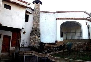 Foto de casa en venta en plan de guadalupe , el arenal, el arenal, jalisco, 14185335 No. 01
