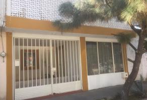 Foto de casa en venta en plan de guadalupe , revolución, san pedro tlaquepaque, jalisco, 5879497 No. 01