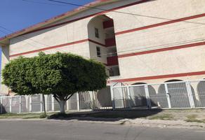 Foto de departamento en renta en plan de iguala , el vergel, celaya, guanajuato, 19080412 No. 01
