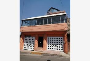 Foto de casa en venta en plan de la máquina 25, san nicolás 2, tlalpan, df / cdmx, 0 No. 01
