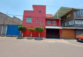 Foto de casa en renta en plan de la noria , san lorenzo la cebada, xochimilco, df / cdmx, 0 No. 01