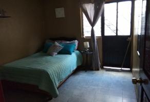 Foto de casa en venta en plan de la soledad 3739 , residencial revolución, san pedro tlaquepaque, jalisco, 6018554 No. 01