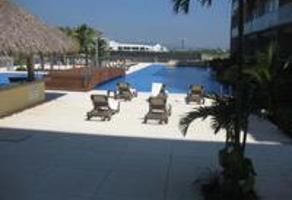 Foto de departamento en renta en  , plan de los amates, acapulco de juárez, guerrero, 11255888 No. 01
