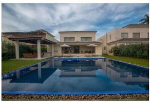 Foto de casa en venta en  , plan de los amates, acapulco de juárez, guerrero, 14206845 No. 01