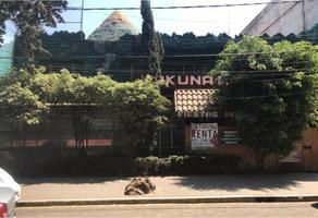 Foto de casa en renta en plan de san luis 0, nueva santa maria, azcapotzalco, df / cdmx, 0 No. 01