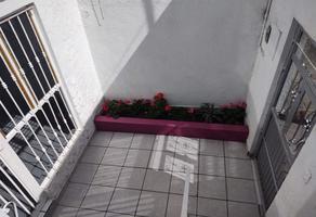 Foto de casa en venta en plan de san luis 3231, revolución, san pedro tlaquepaque, jalisco, 16886547 No. 01