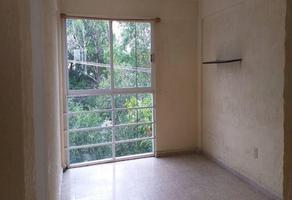 Foto de departamento en renta en plan de san luis 355 , nueva santa maria, azcapotzalco, df / cdmx, 0 No. 01
