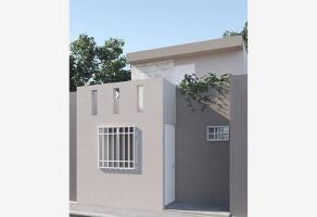 Foto de casa en venta en plan de san luis 5090, eduardo loarca, querétaro, querétaro, 0 No. 01