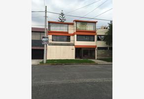 Foto de casa en renta en plan de san luis 564, nueva santa maria, azcapotzalco, df / cdmx, 0 No. 01