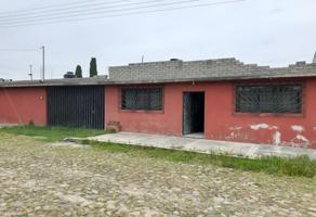 Foto de casa en venta en plan de san luis 6, el bothé, amealco de bonfil, querétaro, 0 No. 01